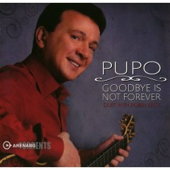 Goodbye Is Not Forever - Pupo
