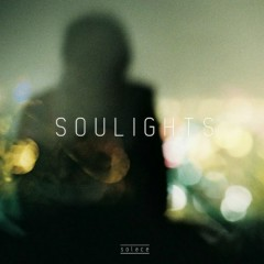 Solace - Soulights