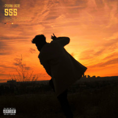 5:55 (Single) - Sylvan LaCue