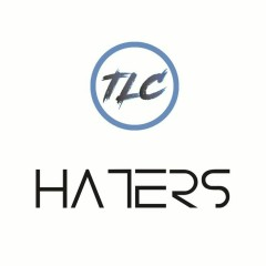 Haters (Single)