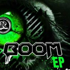Boom (EP)