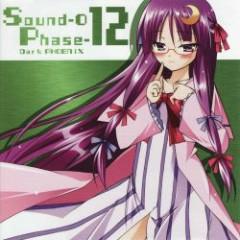 Sound-0 Phase-12 - Dark PHOENiX
