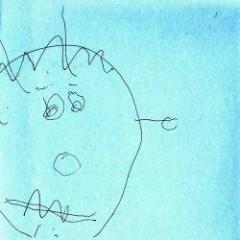 Earrach (CD1) - Kevin Drumm