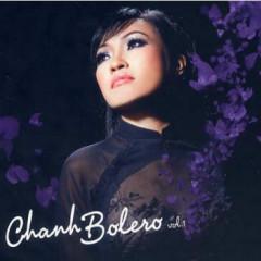 Chanh Bolero