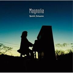Magnolia - Yoshiki Fukuyama
