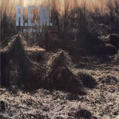 Murmur - R.E.M.