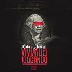 Vivimos Joseando (Single) - Dvice
