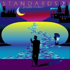 STANDARDS2 - Nakanishi Yasushi