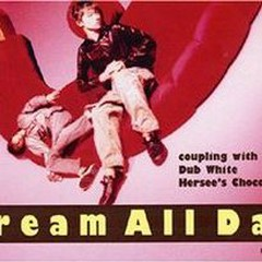 Dream All Day - Spiral Life