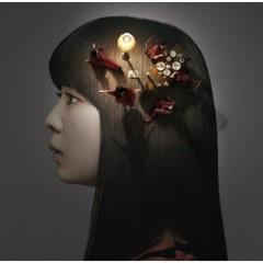 少女、ふたたび (Shojo, Futatabi) - Shiho Nanba