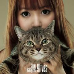 9lives - Shoko Nakagawa