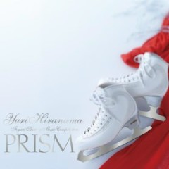 Figure Skating Music Compilation -PRISM-
