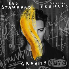 Gravity (Single) - Leo Stannard, Frances