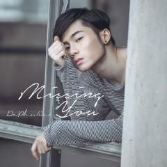 Missing You - Đỗ Phú Quí