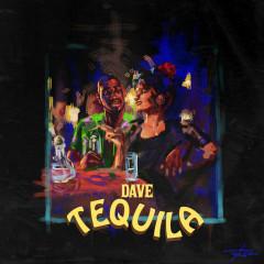 Tequila (Single)