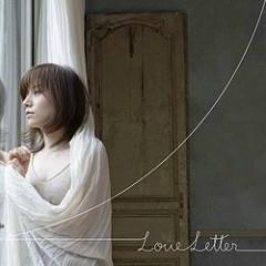 Love Letter single