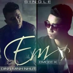 Em (Single)