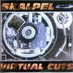 Virtual Cuts - Skalpel