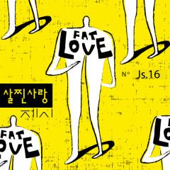 Fat Love