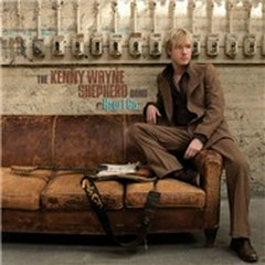 How I Go (Special Edition) - The Kenny Wayne Shepherd Band