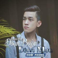 Đoạn Buồn Đêm Mưa - Lâm Hoài Phong