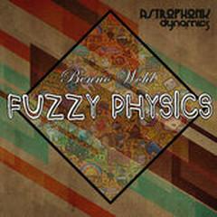 Fuzzy Physics (Single)