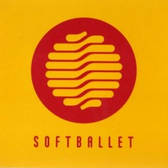 The Ultimate Best Of Soft Ballet [Disc YELLOW]