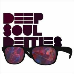 Deep Soul Deities