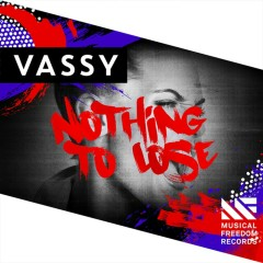 Nothing To Lose (Single)
