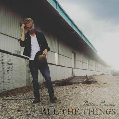 All The Things - Nathan Picard
