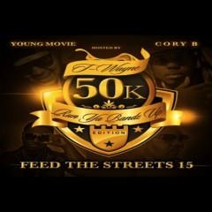 50K (CD2)