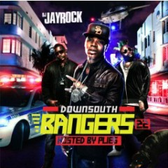 Down South Bangers 22 (CD2)