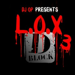 L.O.X. 3 (CD1)