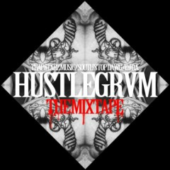 Hustlegram (CD1)