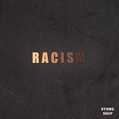 Racism (Single) - Most Badass Asian