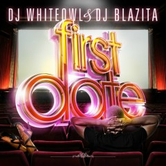 First Date (CD1)