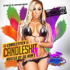 CandleShit 9 (CD2)