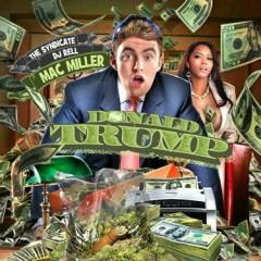 Donald Trump (CD2) - Mac Miller