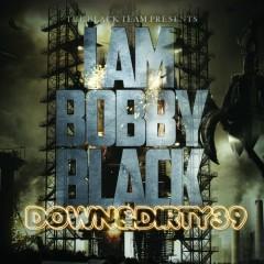 Down & Dirty 39 (CD1)