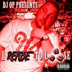 I Refuse To Lose