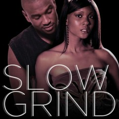 Razor And Tie Present Slow Grind
