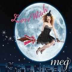 Love Witch - Meg