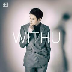 WITHU