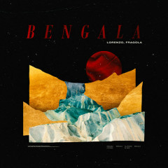 Bengala (Single)