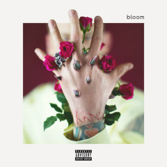 Bloom (New Edition) - Machine Gun Kelly