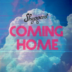 Coming Home (Single)