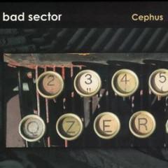 Cephus