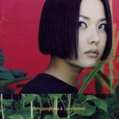 Invitation - Uhm Jung Hwa