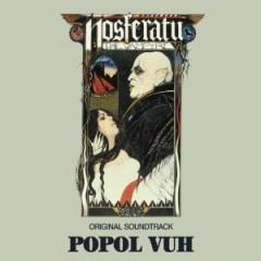Nosferatu OST