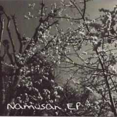 Namusan EP